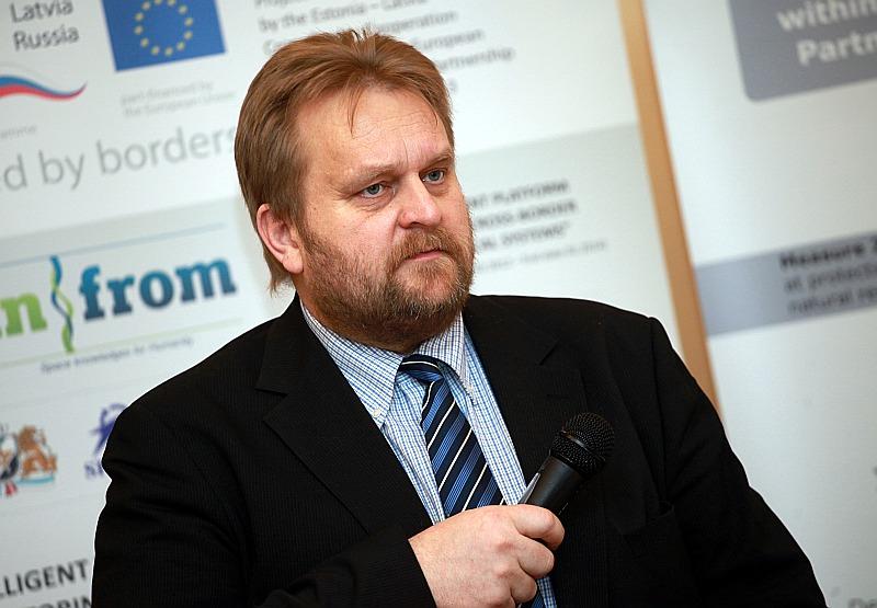 Andrejs Ceļapīters.