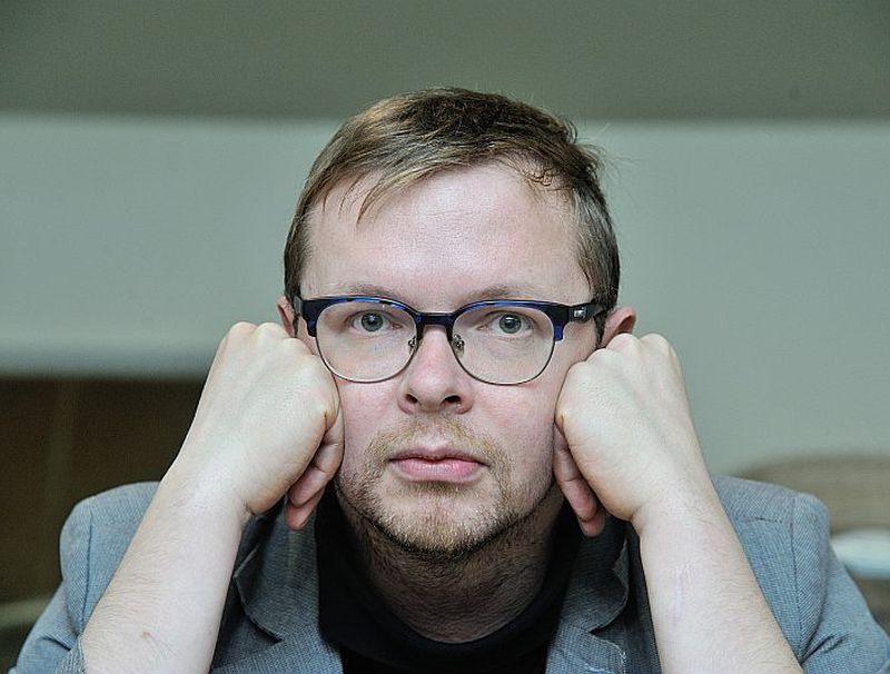 Dmitrijs Petrenko