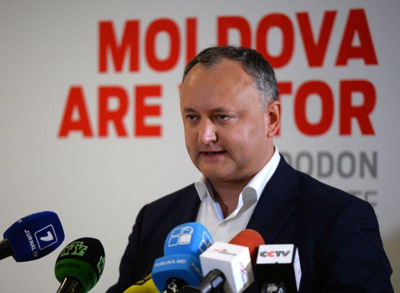 Igors Dodons