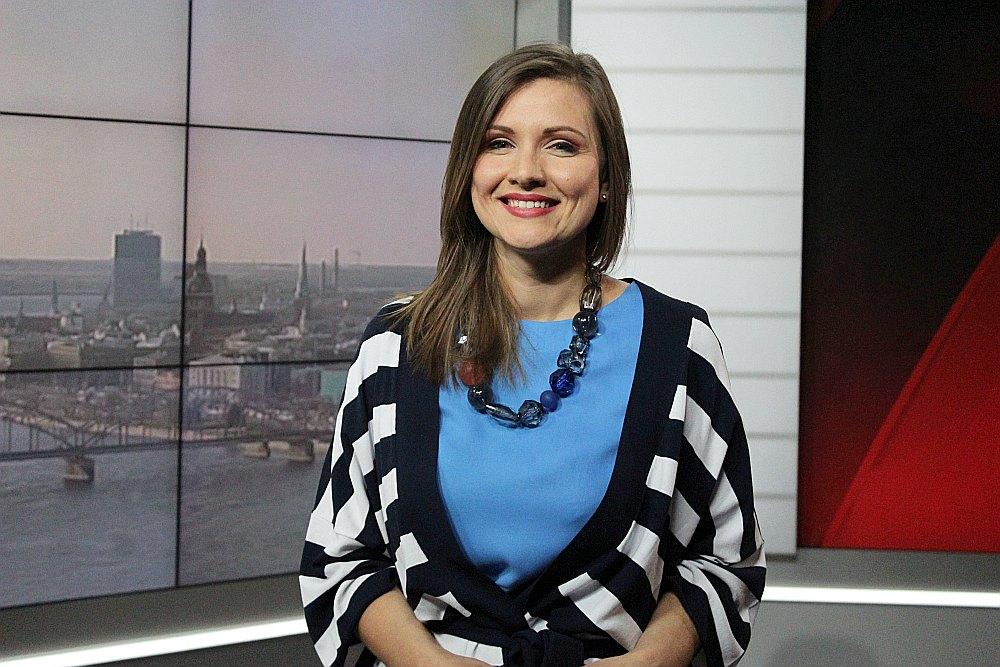 Eva Ikstena
