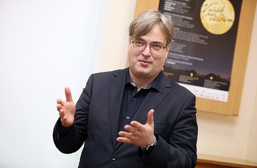 Arno Jundze