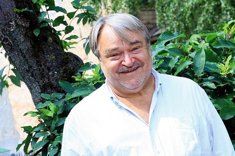 Aleksejs Grigorjevs
