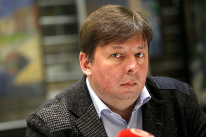 Juris Ciganovs