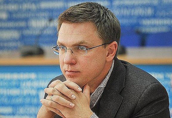 Artjoms Bidenko