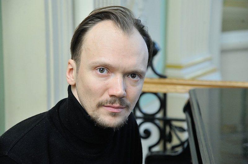 Arturs Krūzkops