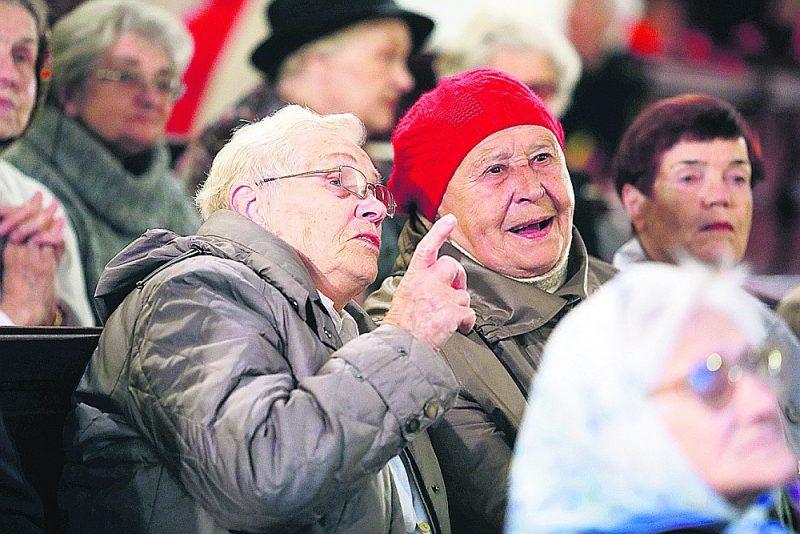 Lai nodrošinātu šā gada pensiju un atlīdzību indeksāciju, tiks izlietoti 41,6 miljoni eiro, bet 2020. gadā šī summa tiek lēsta ap 160 miljoniem eiro.