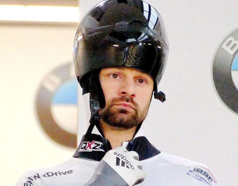 Martins Dukurs Kēnigszē trasē palika septītais.