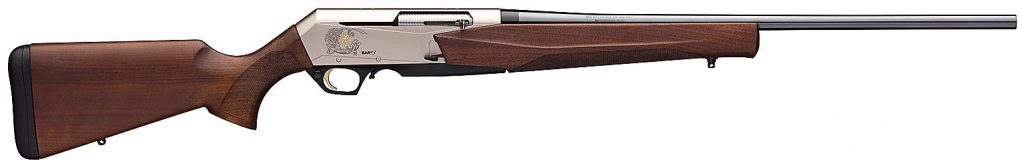 'Browning BAR MK 3
