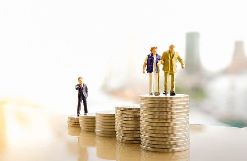 Ja tuvojas pensijas gadi, svarīgi ir laikus sakārtot dokumentus, pārbaudot, vai VSAA rīcībā ir visa informācija par apdrošināšanas stāžu līdz 1996. gadam.
