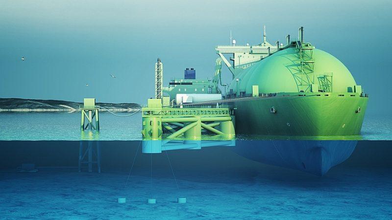 """Kamēr valdības gaiteņos klusi, bet enerģiski bīda uz priekšu """"Skulte LNG Terminal"""" projektu, potenciāli lielākie gāzes pircēji """"Latvenergo"""" teic, ka savu attīstību gatavojas balstīt uz klimata neitrāliem risinājumiem."""