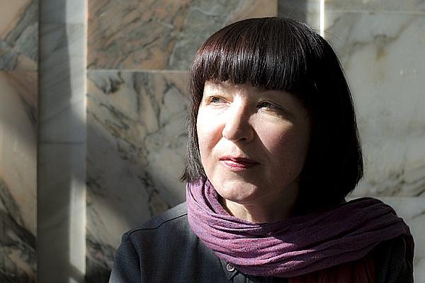 Liāna Langa