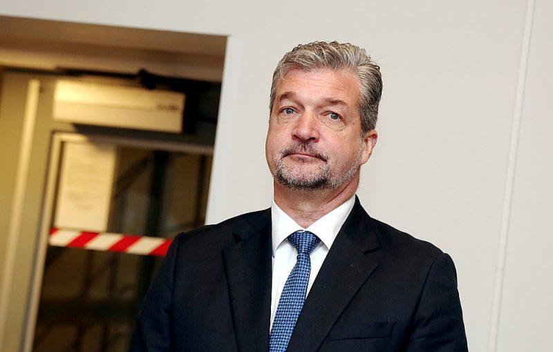 Atis Zakatistovs