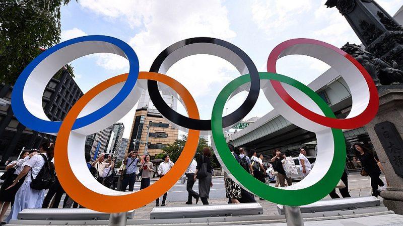 Cerams, ka olimpiskos apļus Tokijā klātienē varēs izbaudīt arī pēc iespējas kuplāks Latvijas sportistu pulks.