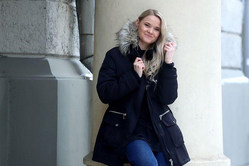 """Beāte Zviedre: """"Džezs – tā ir brīvība, dažādība. Neviens nezina, kā jābūt, nav nekā obligāti noteikta."""""""