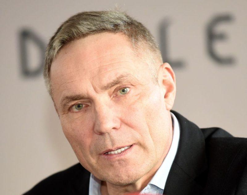 Juris Žagars