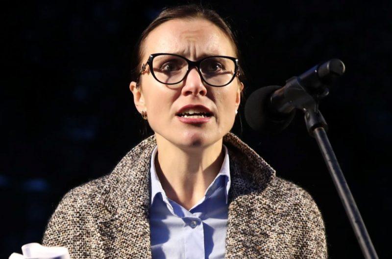 Karina Sprūde