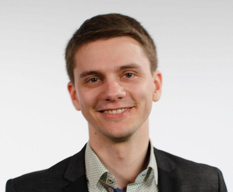 Jānis Labucs