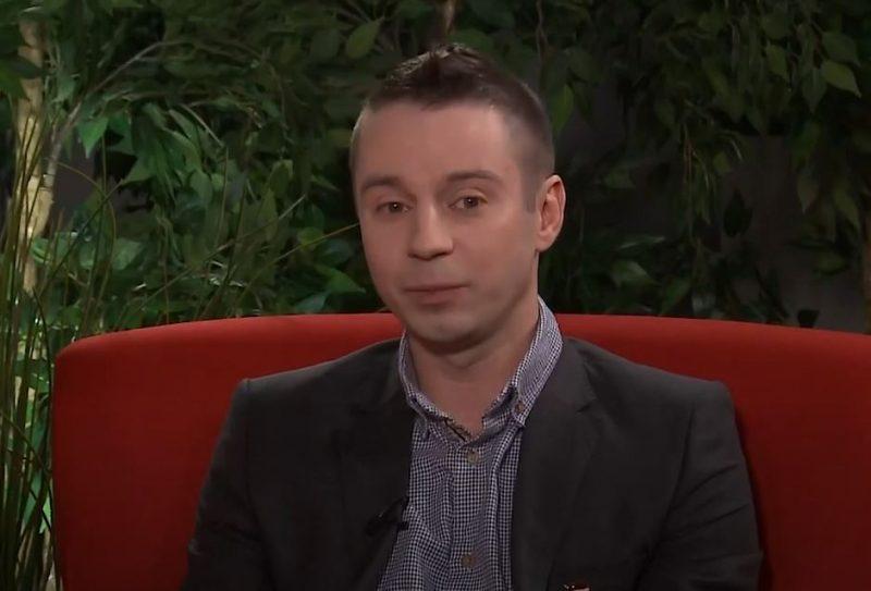 Aleksandrs Sokolovs.