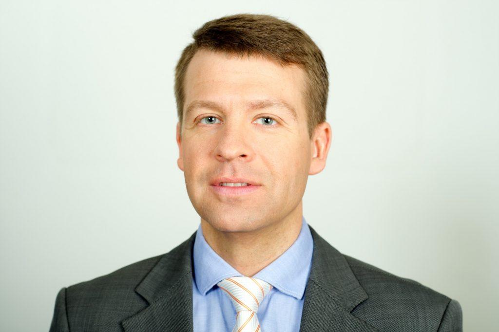 Mārtiņš Zemītis, Eiropas Komisijas pārstāvniecības Latvijā ekonomikas padomnieks.