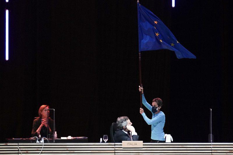 ES neformālais samits Portu ar deklarāciju atkārtoja uzticību 20 principiem, kas nostiprināti Eiropas sociālo tiesību pīlārā pirms četriem gadiem, bet konkrētu virzību noteica nodarbinātībai un mūžizglītībai.