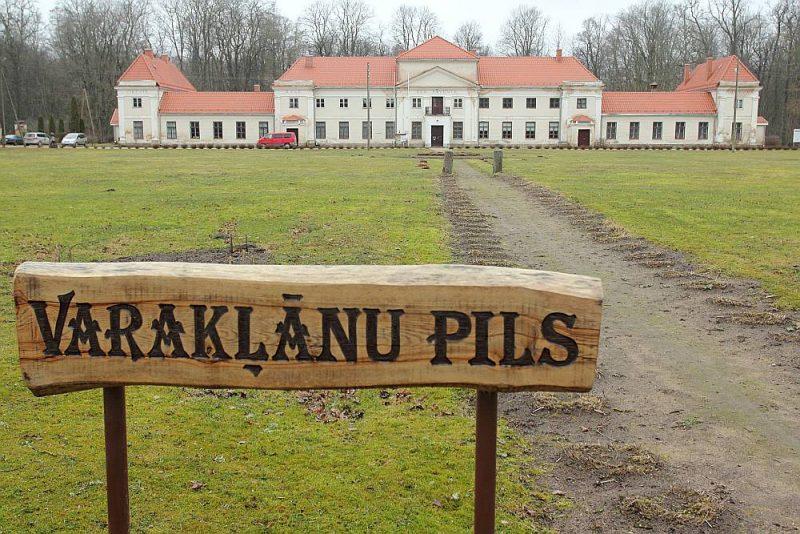 Varakļānu iekļaušanu Rēzeknes novadā aizstāvēja vairāki Latgales deputāti, kā arī tās puses kultūras darbinieki. Taču Satversmes tiesas ieskatā kultūrvēsturiskais aspekts nav minēts starp reformas kritērijiem.