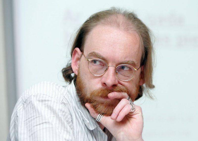 Māris Zanders
