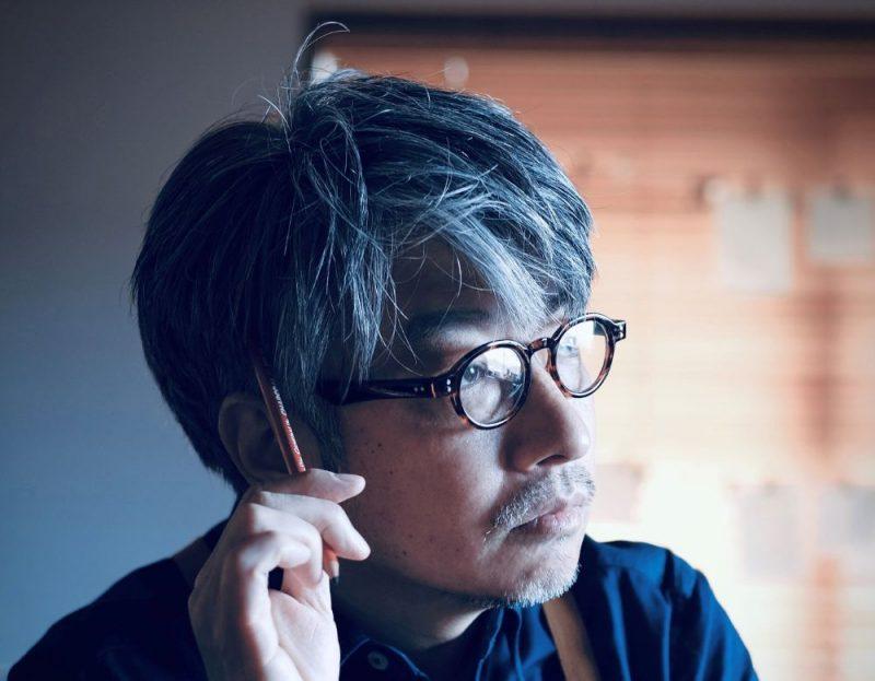 Kentaro Kobajaši