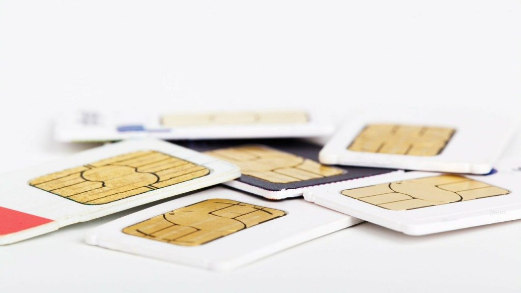 Tele2 will reduce the amount of plastic used in SIM card packaging by 1 ton