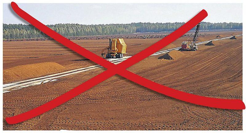 Kūdras ieguves izslēgšana no ES Taksonomijas regulas, kas uzskaita zaļos uzņēmumus, būtībā nozīmē lēnu nozares nāvi.