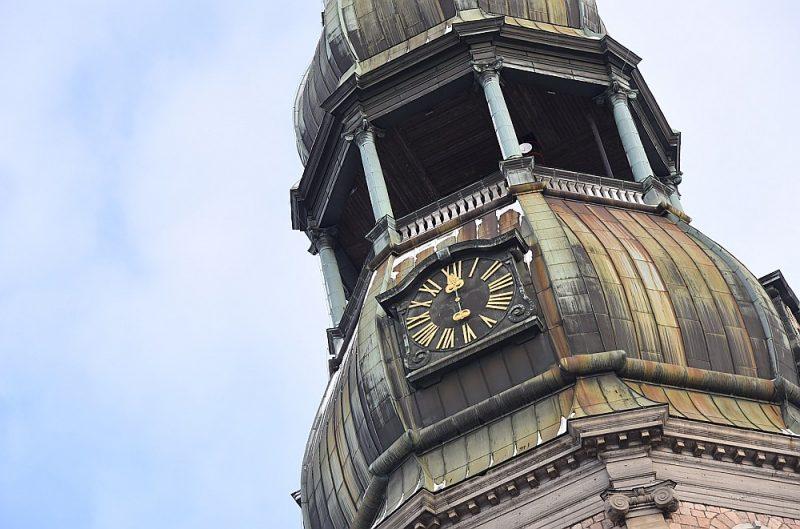 Gan Rīgas domes, gan LELB nodibinājuma pārstāvji sola, ka Sv. Pētera baznīca turpinātu darboties gan kā dievnams, gan izglītības, tūrisma un kultūras dzīves objekts.